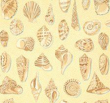 Thibaut, Seaside, арт.F96708