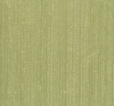 Designers guild, Naturally 2, арт.F1165/19