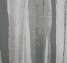 W386-01