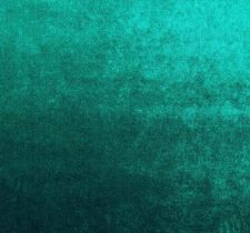 Casamance, Agate, арт.34112344