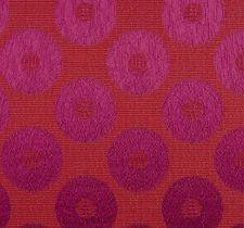 Casamance, Othello, арт.30140245
