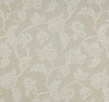 Colefax and Fowler, Calcott, арт.F3621/01