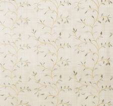 Trend, Timeless embroidery, арт.02334 Flax