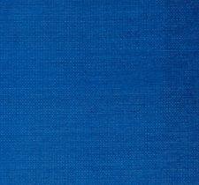 Designers guild, Torgiano, арт.F1947/10