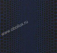 PCL018/06