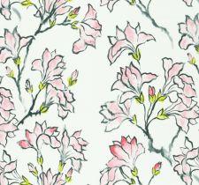 Designers guild, Kimono blossom, арт.F1899/02