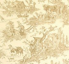 Thibaut, Signature Prints, арт. F79705
