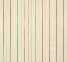 William Yeoward, Polperro, арт.FW103/03