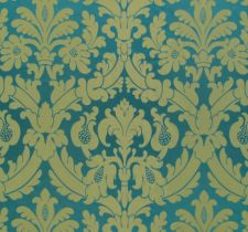 Designers guild, The Royal Collection - Arundale, арт.FQ004/05