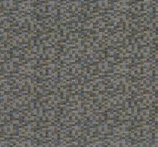 Osborne & Little, Abacus, арт.F6624-06