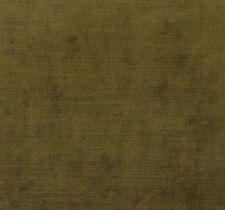 Osborne & Little, Facade, арт.F6610-26