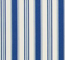 Ralph Lauren, Coastal, арт.FRL036/02