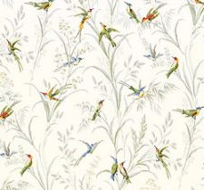 Thibaut, Signature Prints, арт. F76937