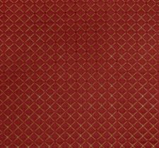 Trend, Jaclyn Smith Home II wildberry cardin, арт. 02104 Cardinal