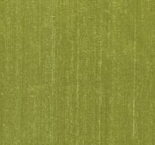 Designers guild, Naturally 2, арт.F1165/20