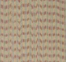 William Yeoward, Monsoreto, арт.FW144/03
