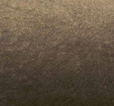 Casamance, Agate, арт.34110304