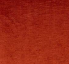 Casamance, Corolle, арт.35972834