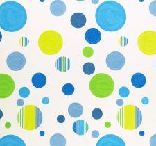 Designers guild, Portobello, арт.F1292/01