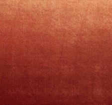 Casamance, Agate, арт.34111732