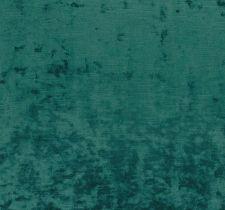 Casamance, Corolle, арт.35970442