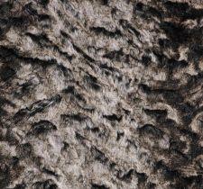 Casamance, Inuit, арт.5950166