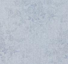 Ralph Lauren, Watch hill, арт.LFY65147F