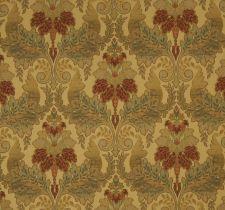 Trend, Decorative jacquards, арт.02007 Topaz