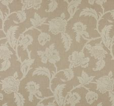 Colefax and Fowler, Calcott, арт.F3621/03