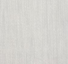 Holland & Sherry, Alona Linen Sateen, арт.DE12141