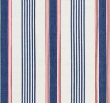 Ralph Lauren, Coastal, арт.FRL046/01