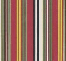 Ralph Lauren, Townhouse, арт.LCF65072F