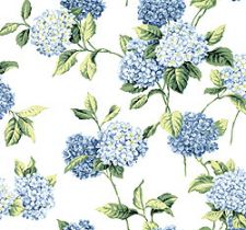 Thibaut, Signature Prints, арт. F73905