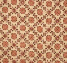 Trend, Jaclyn Smith Home II terracotta cinna, арт.02127 Garden Spice