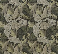 Morris & Co, Archive Weaves, арт. 230273