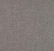 Black edition, Lorentz, арт.7649/05