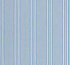 Ralph Lauren, Coastal, арт.FRL082/01