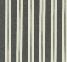 Ralph Lauren, Vintage Linen, арт.FRL168/01