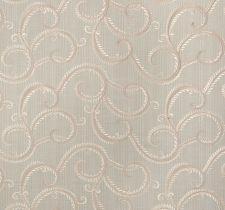 Trend, Timeless embroidery, арт.02333 Haze