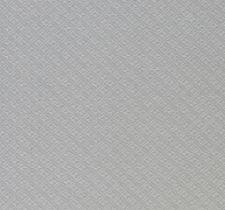 Designers guild, Perreau, арт.F1906/03