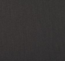 Black edition, Lorentz, арт.7648/06