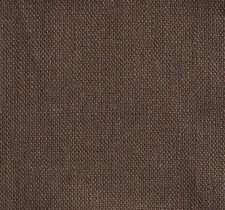 Casamance, Castille, арт.6140147