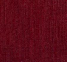 Casamance, Musk, арт.7771428