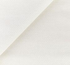 Jim Thompson, Palm Willow Weaves, арт.2123/01