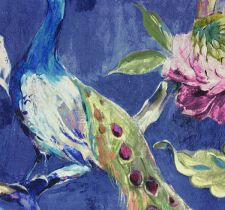 Prestigious, Art & Soul, арт.8506/710