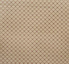 Trend, Jaclyn Smith Home II wildberry cardin, арт. 02104 Golden Berry