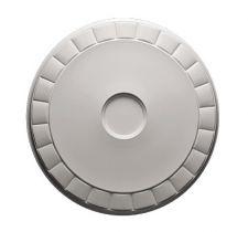 Розетка из полиуретана 1.56.017
