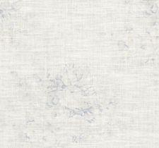 Ralph Lauren, Watch hill, арт.LFY50108F