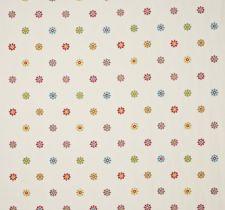 Sanderson, Options 10 Embroideries, арт.DOPECA302, DOPNCA302