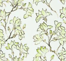 Designers guild, Kimono blossom, арт.F1899/04